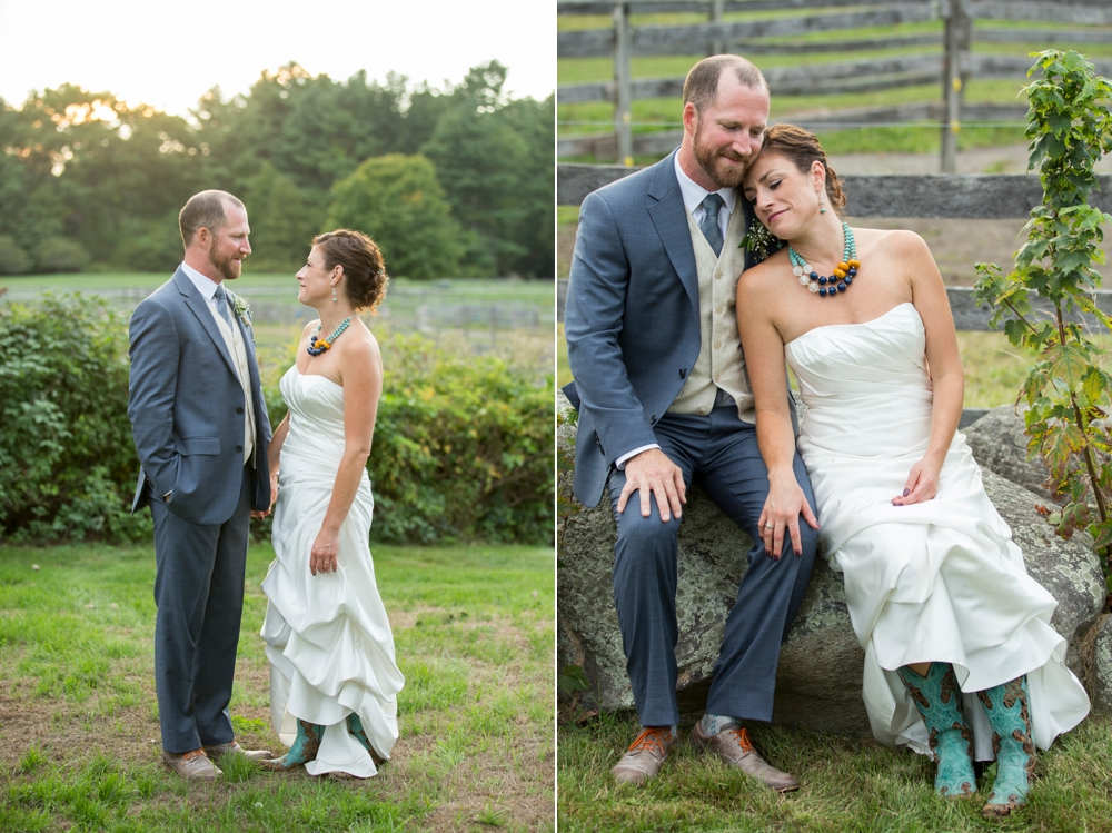 BearSpotFarm_Wedding_Nikki&Alex_0008.jpg