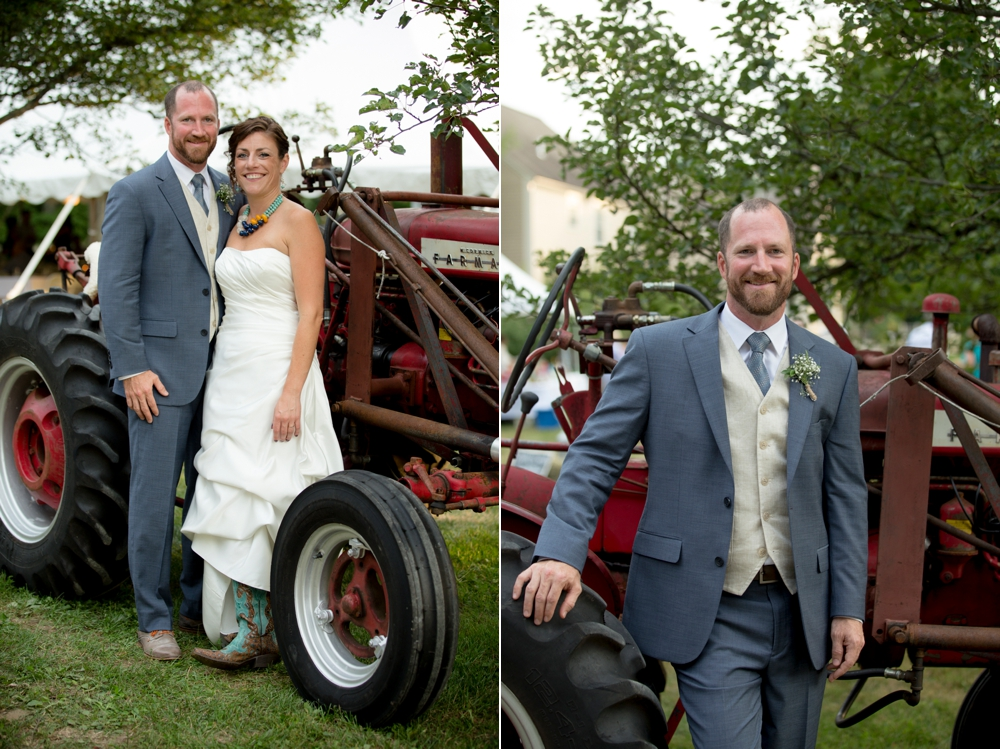 BearSpotFarm_Wedding_Nikki&Alex_0011.jpg
