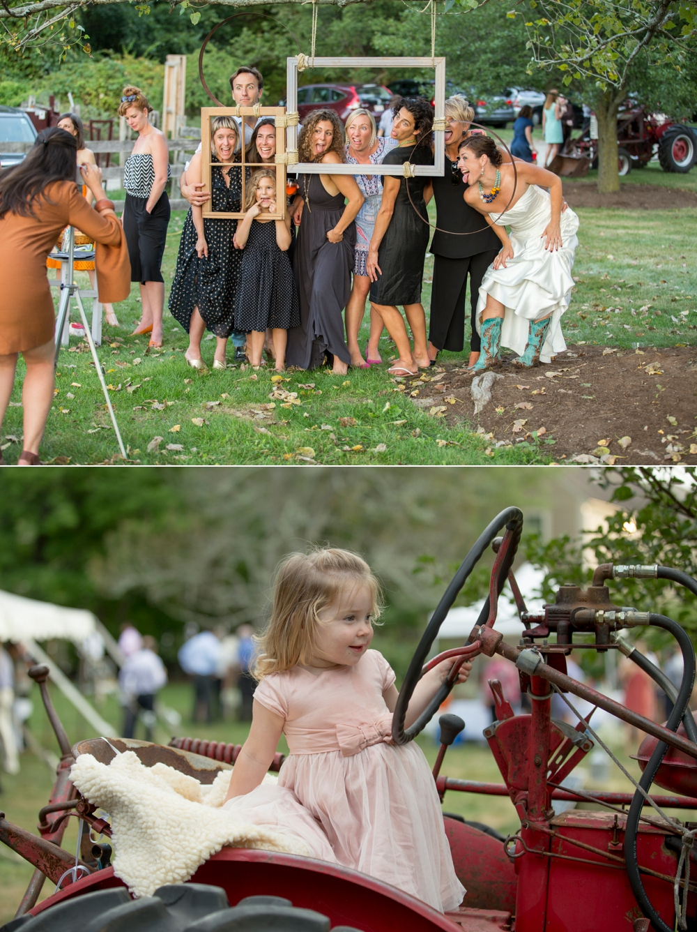 BearSpotFarm_Wedding_Nikki&Alex_0010.jpg