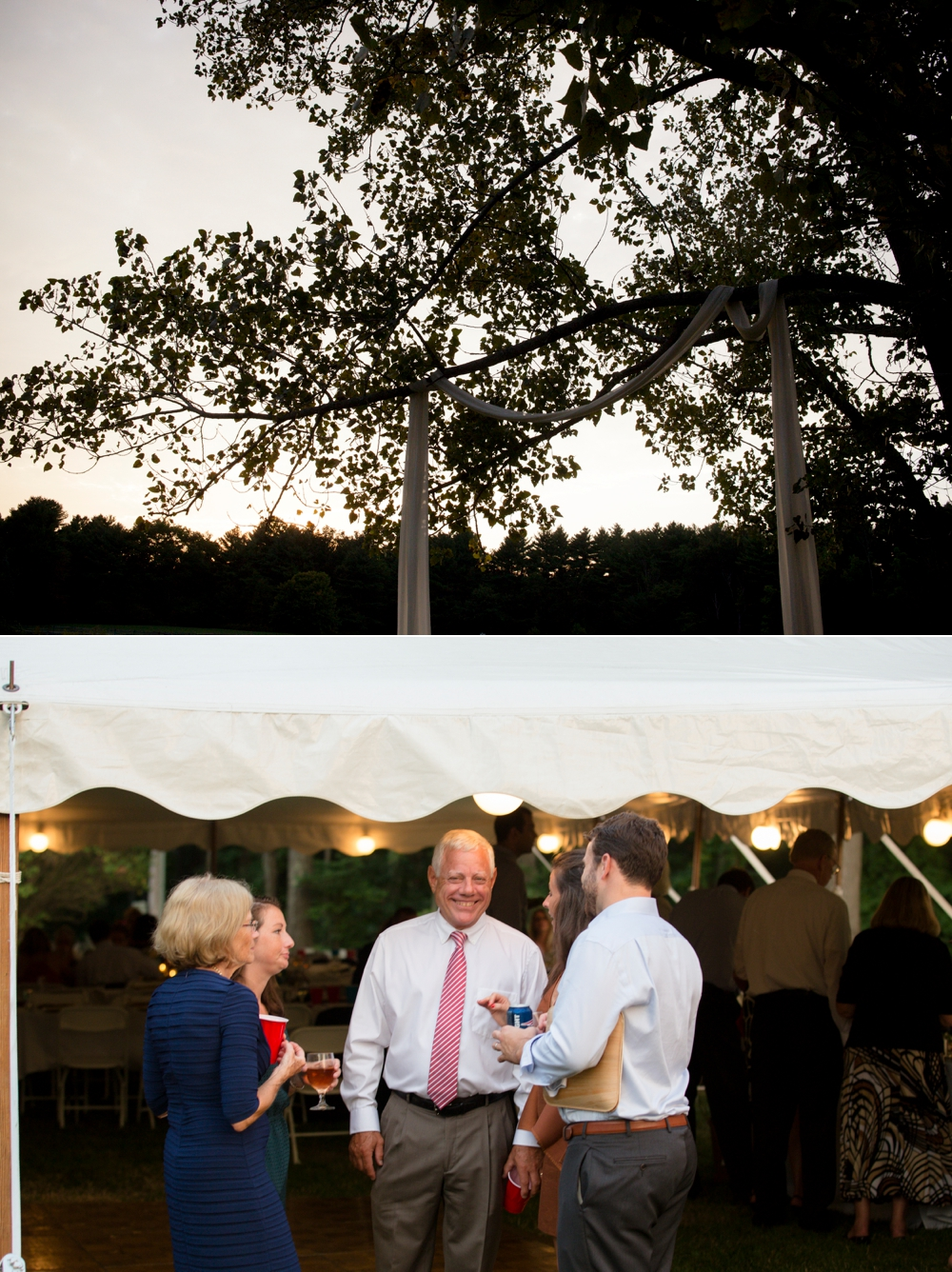BearSpotFarm_Wedding_Nikki&Alex_0012.jpg