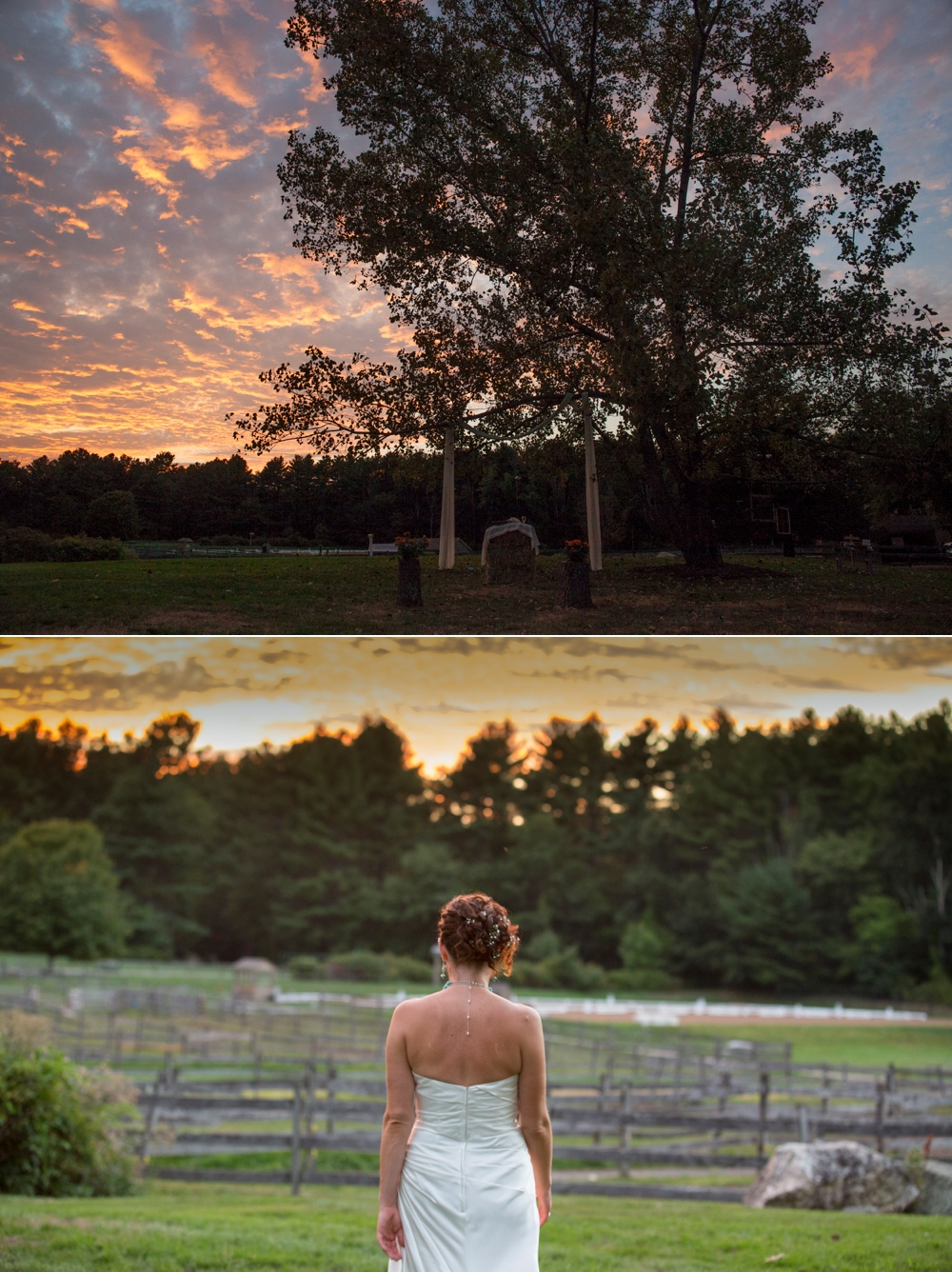 BearSpotFarm_Wedding_Nikki&Alex_0013.jpg