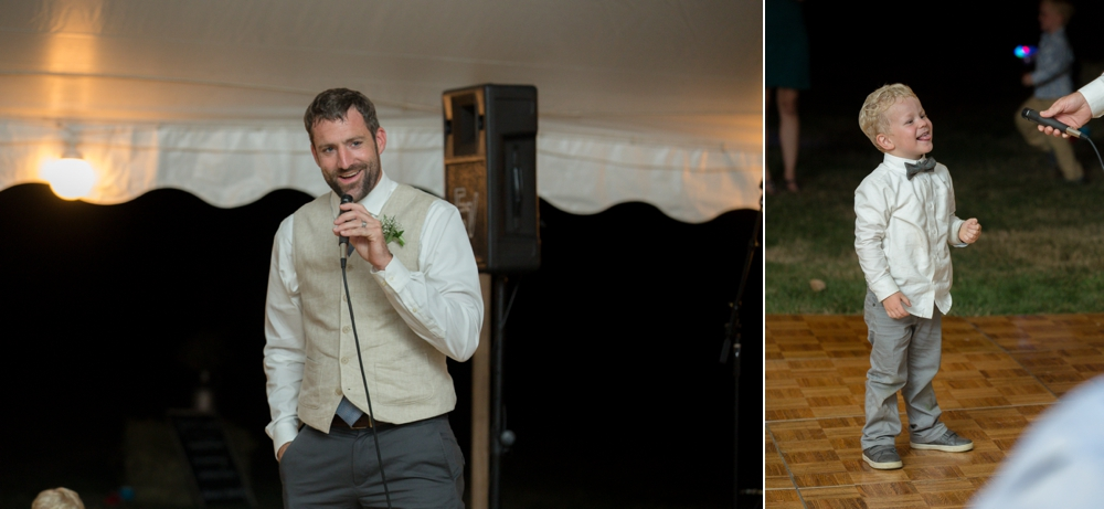 BearSpotFarm_Wedding_Nikki&Alex_0017.jpg