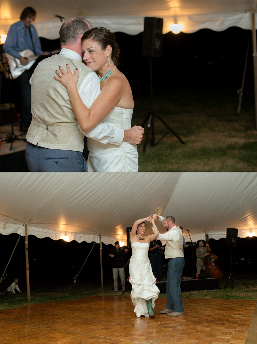 BearSpotFarm_Wedding_Nikki&Alex_0019.jpg