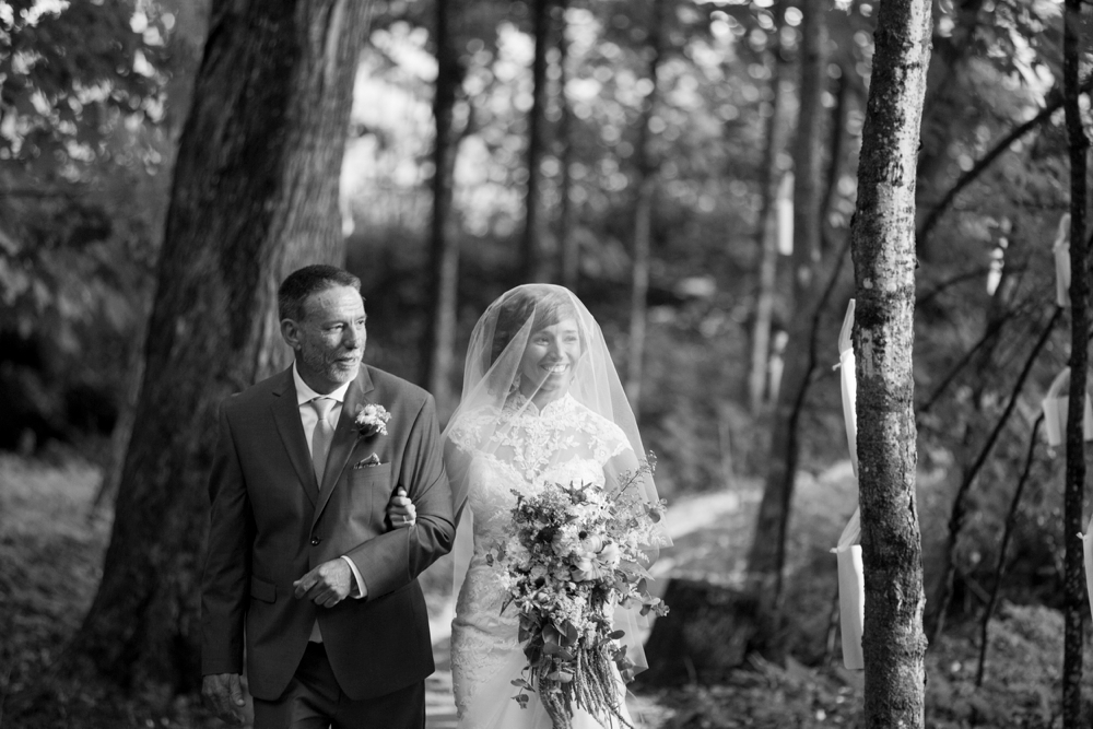 SomerbyJonesPhotography_Wedding_2016_0008.jpg