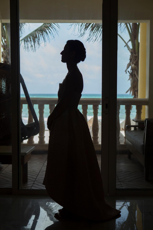SomerbyJonesPhotography_IberostarGrandHotelParaiso_Mexico_Wedding_0015.jpg