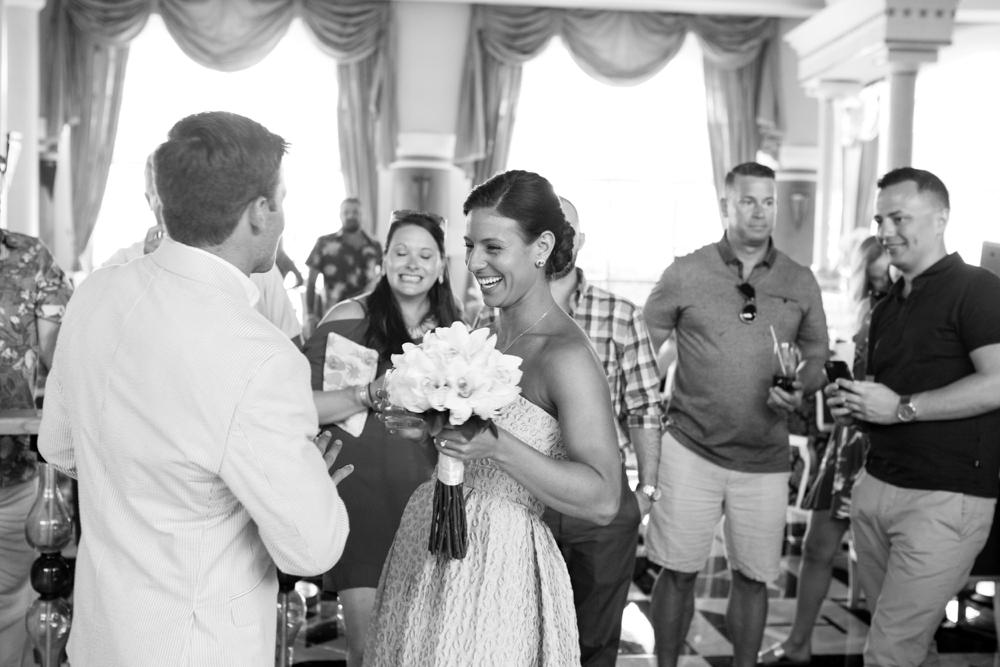 SomerbyJonesPhotography_IberostarGrandHotelParaiso_Mexico_Wedding_0018.jpg