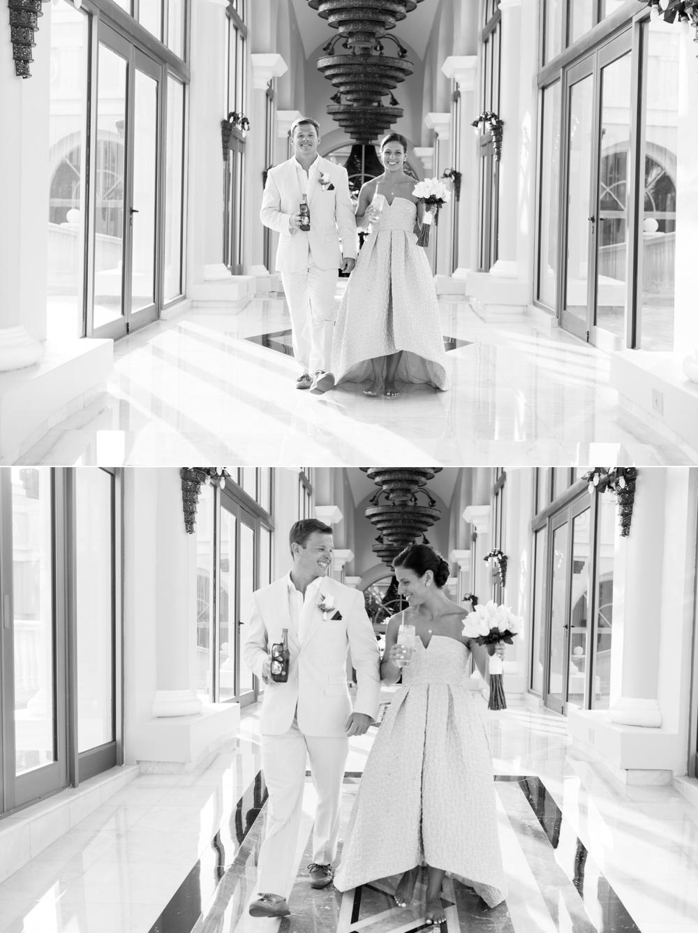 SomerbyJonesPhotography_IberostarGrandHotelParaiso_Mexico_Wedding_0021.jpg