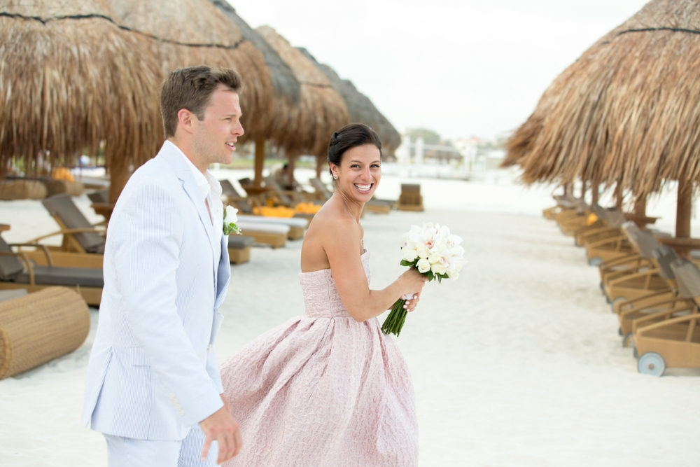 SomerbyJonesPhotography_IberostarGrandHotelParaiso_Mexico_Wedding_0023.jpg
