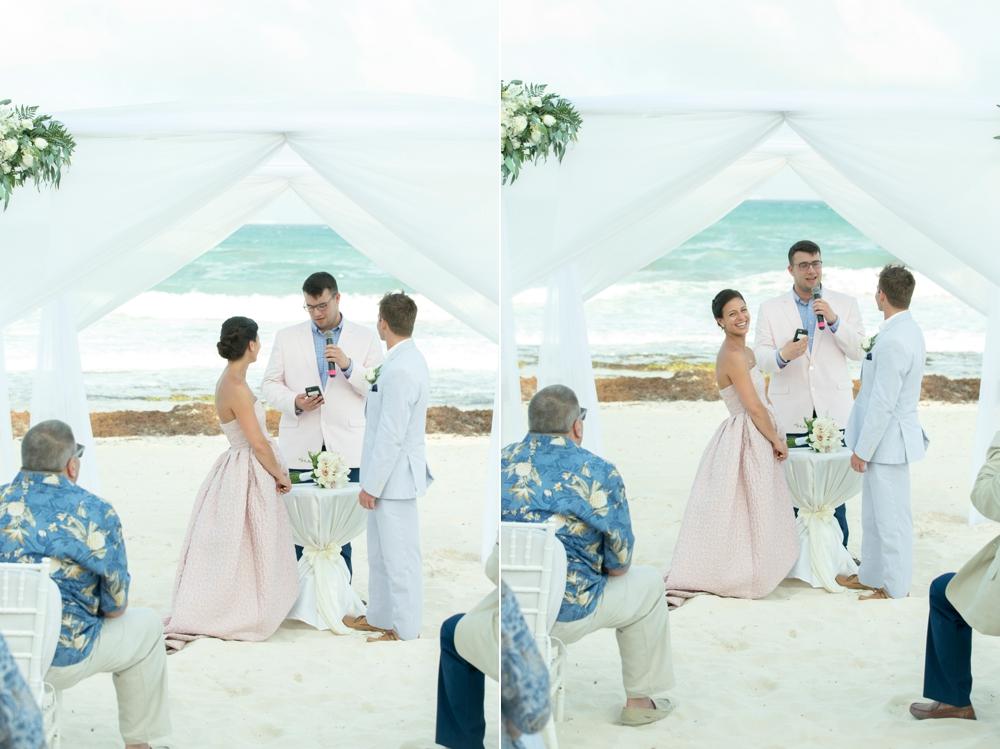 SomerbyJonesPhotography_IberostarGrandHotelParaiso_Mexico_Wedding_0024.jpg
