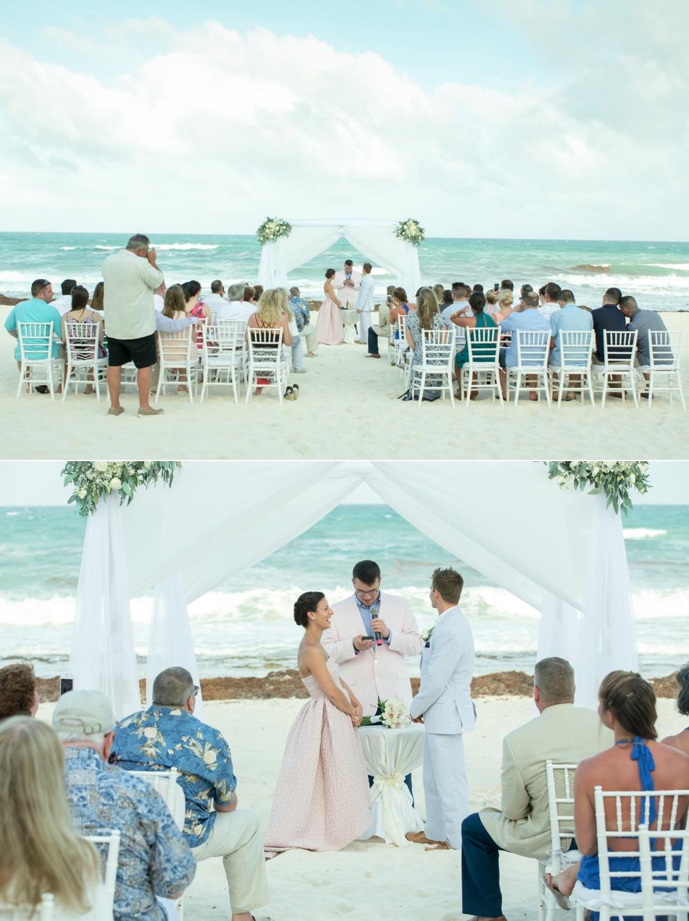 SomerbyJonesPhotography_IberostarGrandHotelParaiso_Mexico_Wedding_0025.jpg