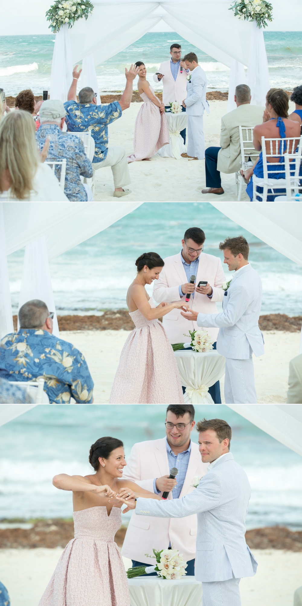 SomerbyJonesPhotography_IberostarGrandHotelParaiso_Mexico_Wedding_0026.jpg