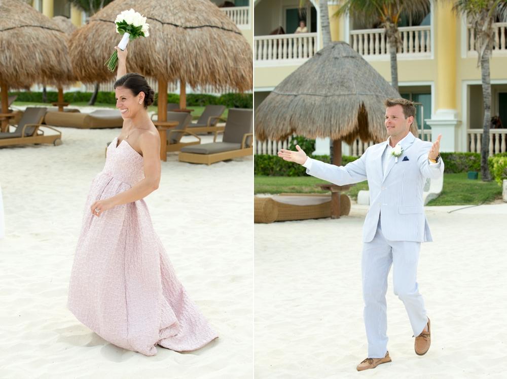 SomerbyJonesPhotography_IberostarGrandHotelParaiso_Mexico_Wedding_0028.jpg