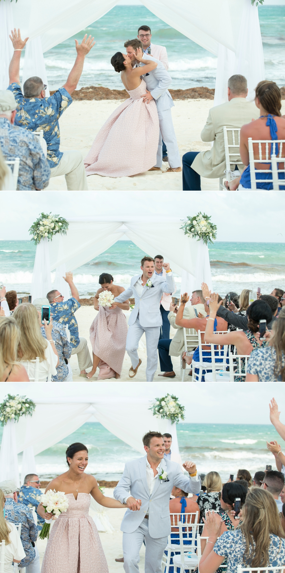 SomerbyJonesPhotography_IberostarGrandHotelParaiso_Mexico_Wedding_0027.jpg