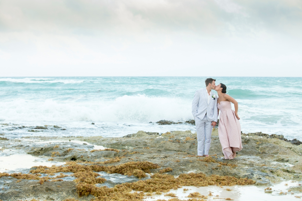 SomerbyJonesPhotography_IberostarGrandHotelParaiso_Mexico_Wedding_0032.jpg