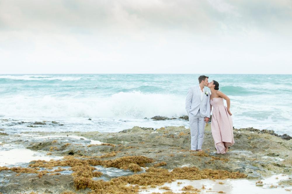 SomerbyJonesPhotography_IberostarGrandHotelParaiso_Mexico_Wedding_0032.jpg
