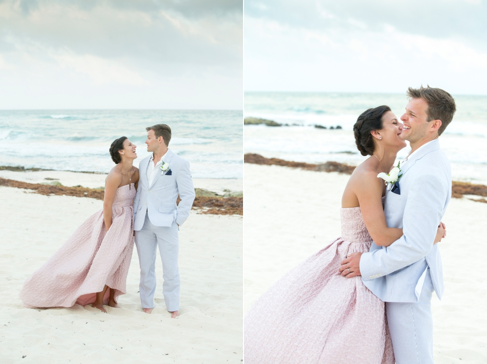 SomerbyJonesPhotography_IberostarGrandHotelParaiso_Mexico_Wedding_0036.jpg