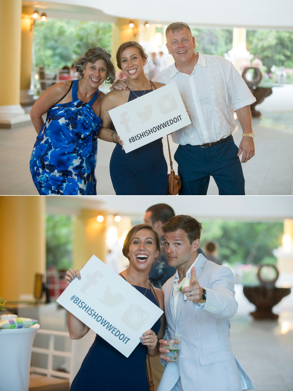 SomerbyJonesPhotography_IberostarGrandHotelParaiso_Mexico_Wedding_0037.jpg