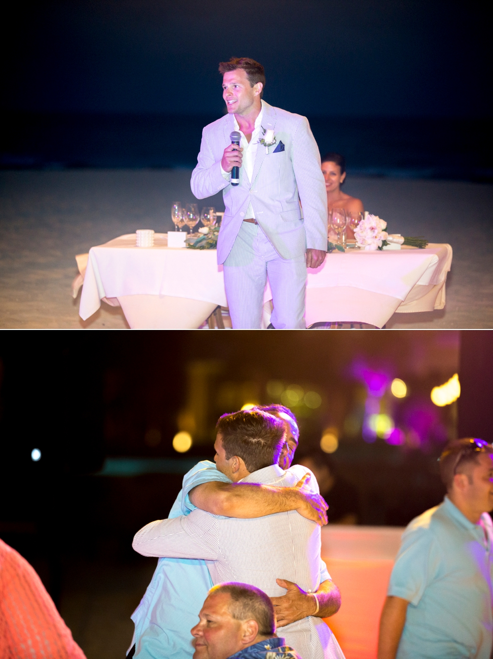SomerbyJonesPhotography_IberostarGrandHotelParaiso_Mexico_Wedding_0042.jpg