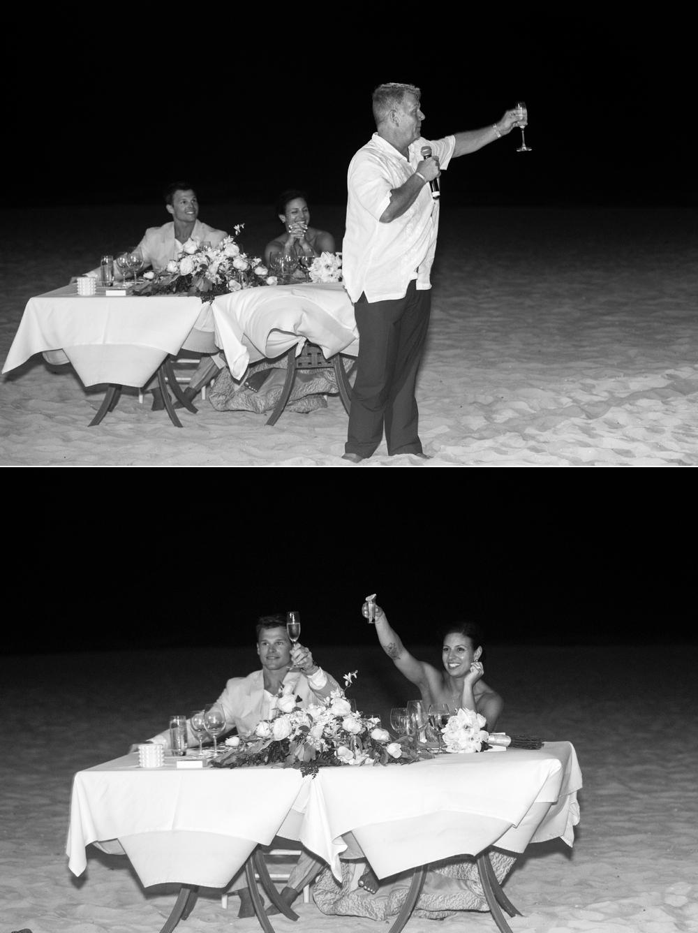 SomerbyJonesPhotography_IberostarGrandHotelParaiso_Mexico_Wedding_0044.jpg