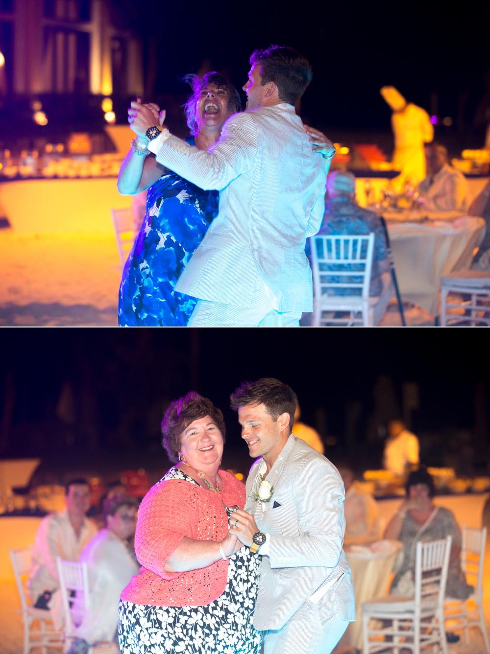 SomerbyJonesPhotography_IberostarGrandHotelParaiso_Mexico_Wedding_0045.jpg