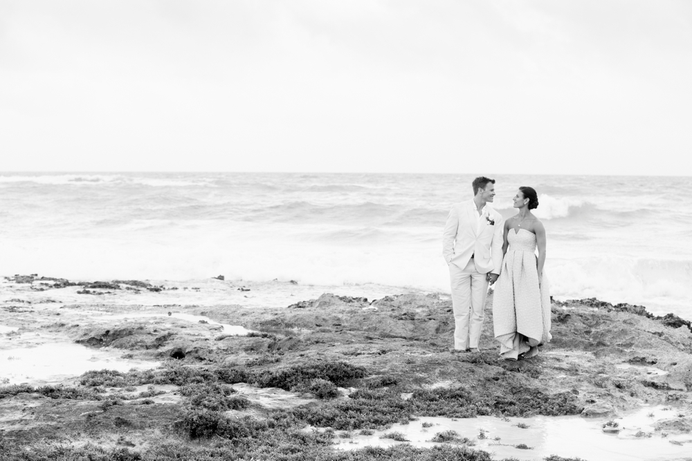 SomerbyJonesPhotography_IberostarGrandHotelParaiso_Mexico_Wedding_0049.jpg