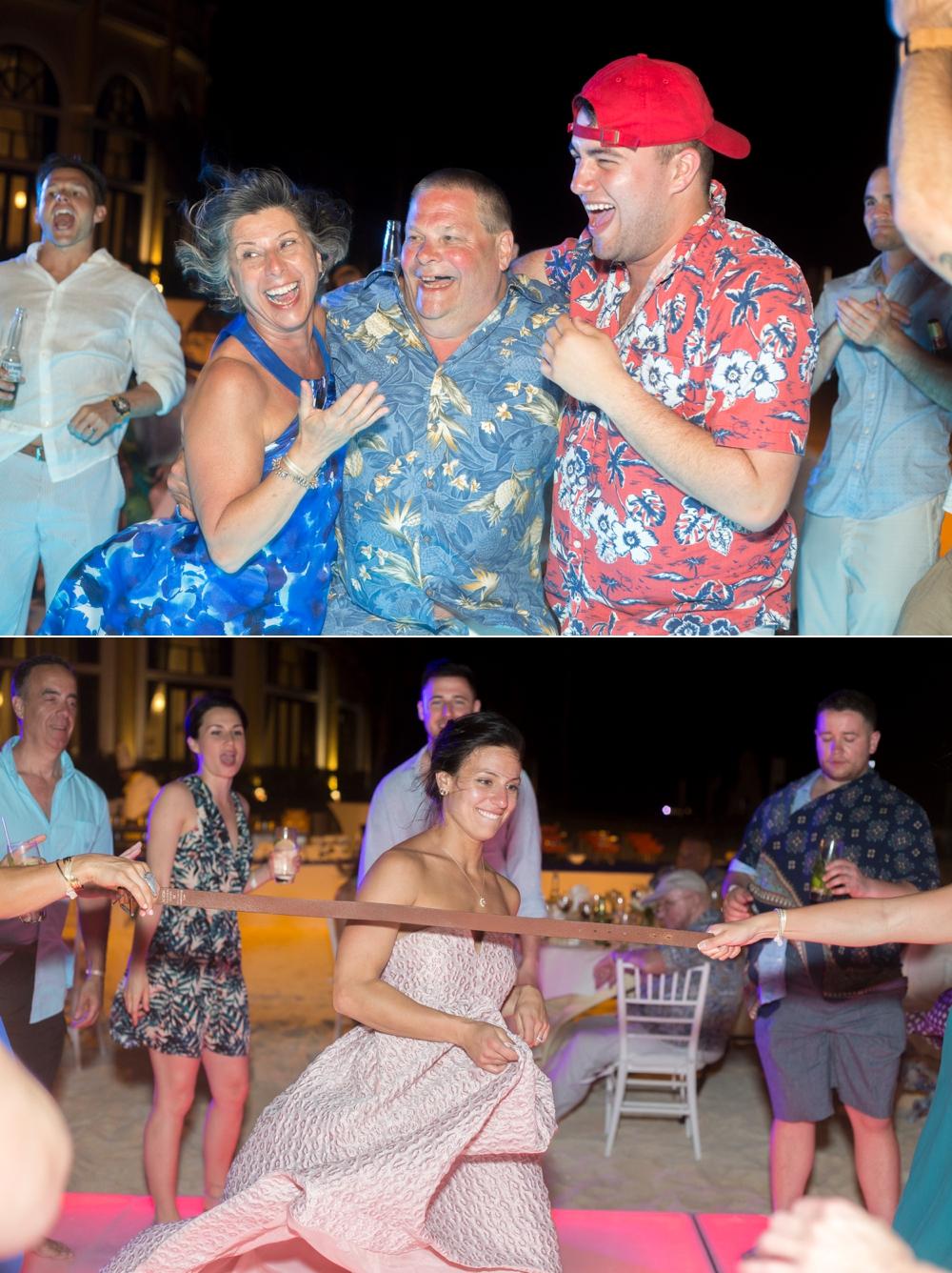 SomerbyJonesPhotography_IberostarGrandHotelParaiso_Mexico_Wedding_0048.jpg