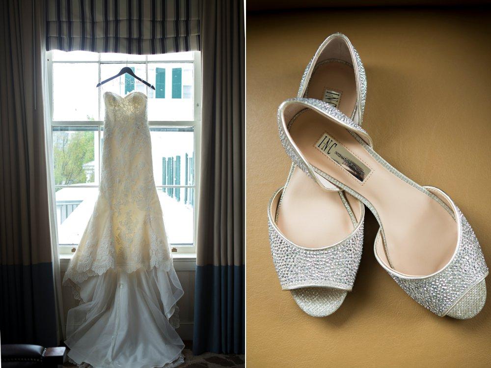SomerbyJonesPhotography_EquinoxVermont_Wedding_0003.jpg