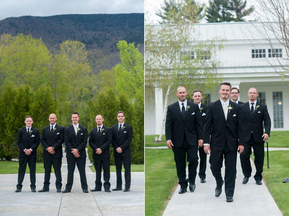 SomerbyJonesPhotography_EquinoxVermont_Wedding_0010.jpg