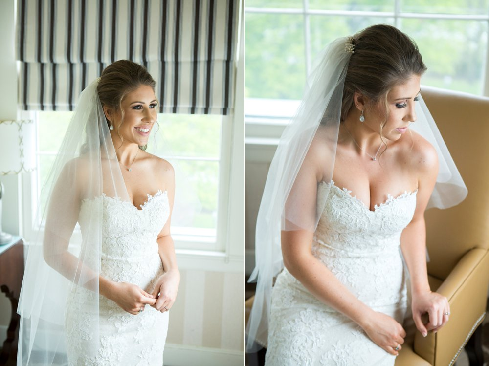 SomerbyJonesPhotography_EquinoxVermont_Wedding_0012.jpg