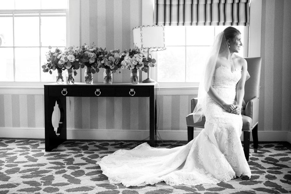 SomerbyJonesPhotography_EquinoxVermont_Wedding_0013.jpg