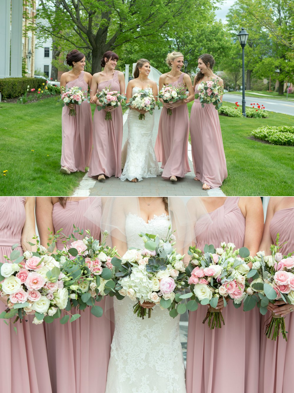 SomerbyJonesPhotography_EquinoxVermont_Wedding_0014.jpg