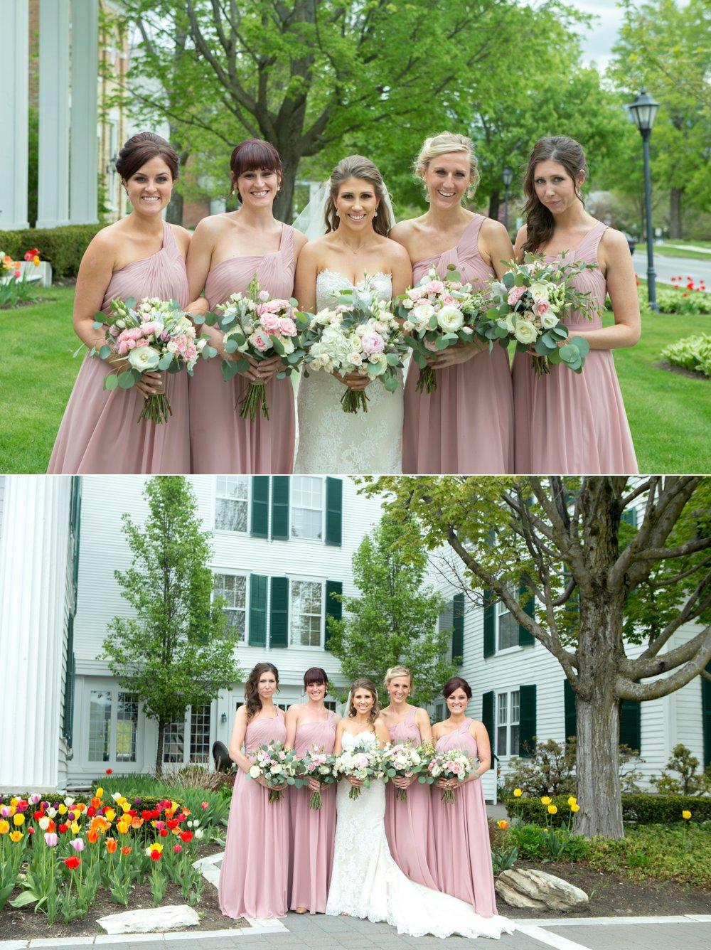 SomerbyJonesPhotography_EquinoxVermont_Wedding_0015.jpg