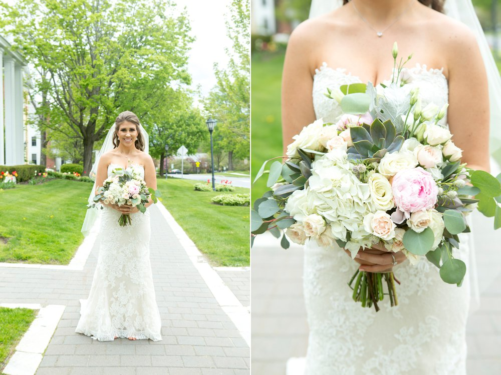 SomerbyJonesPhotography_EquinoxVermont_Wedding_0016.jpg