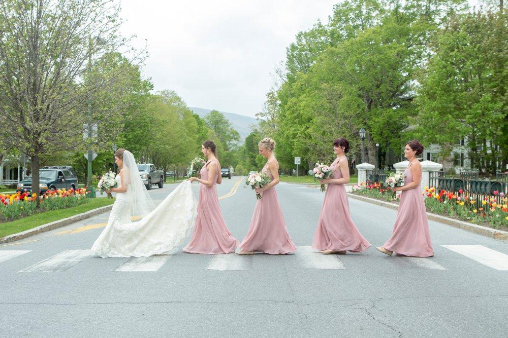 SomerbyJonesPhotography_EquinoxVermont_Wedding_0018.jpg