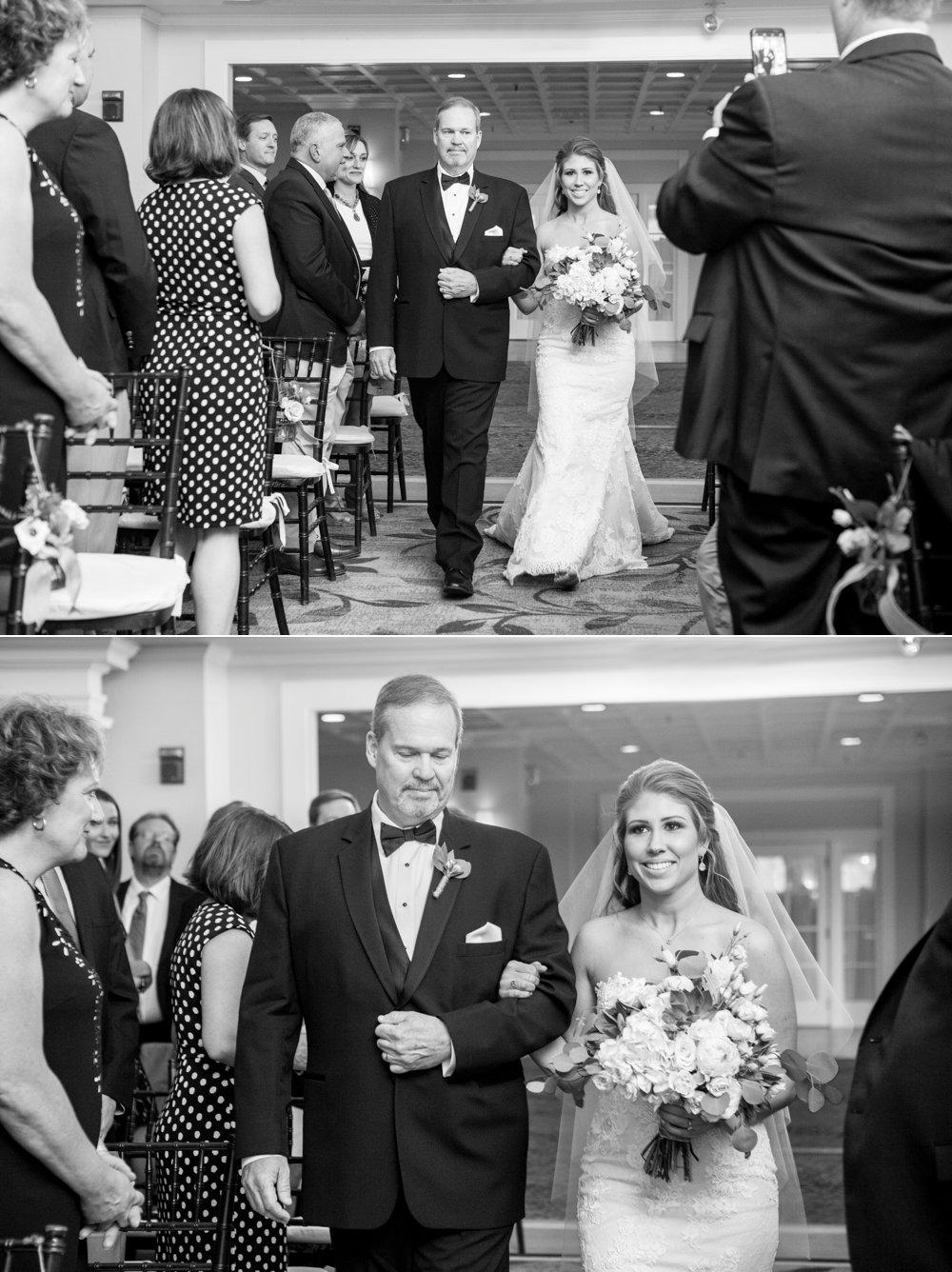 SomerbyJonesPhotography_EquinoxVermont_Wedding_0021.jpg
