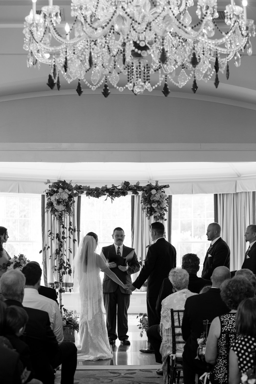 SomerbyJonesPhotography_EquinoxVermont_Wedding_0022.jpg