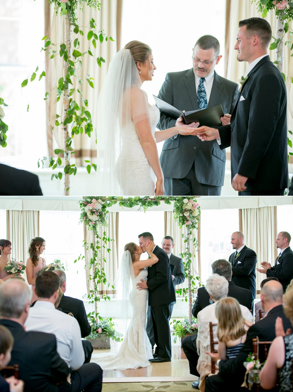SomerbyJonesPhotography_EquinoxVermont_Wedding_0023.jpg