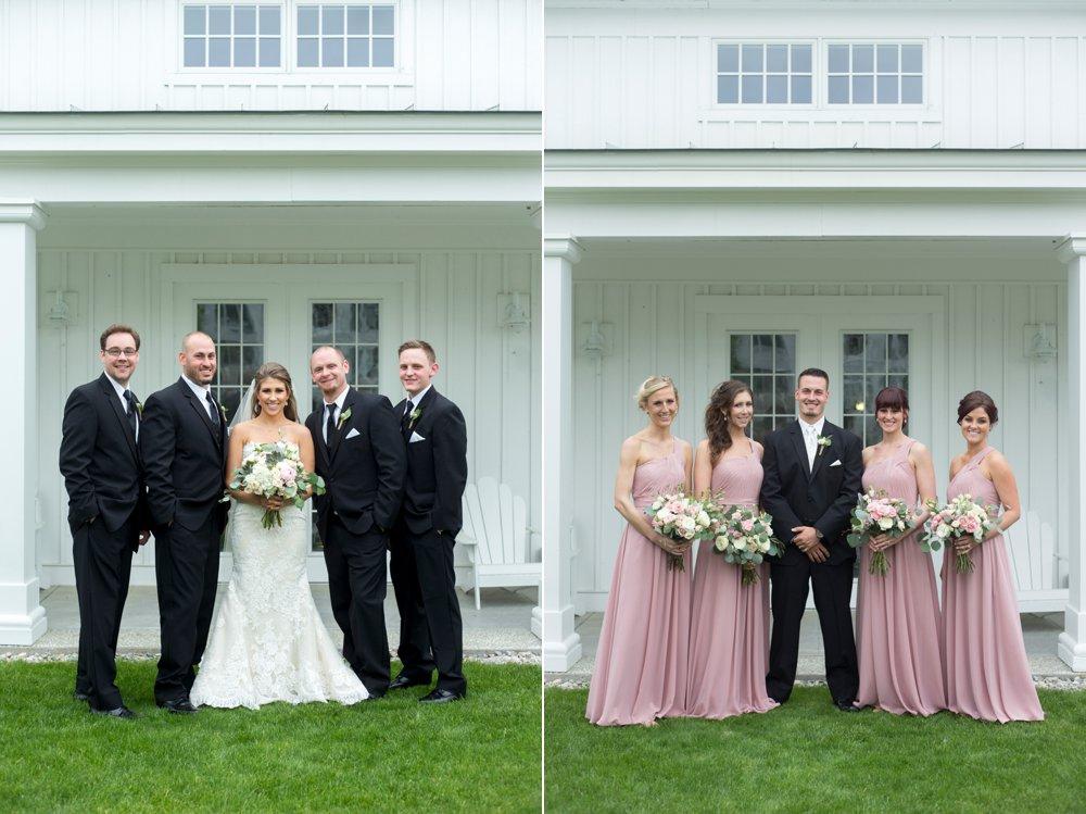 SomerbyJonesPhotography_EquinoxVermont_Wedding_0026.jpg