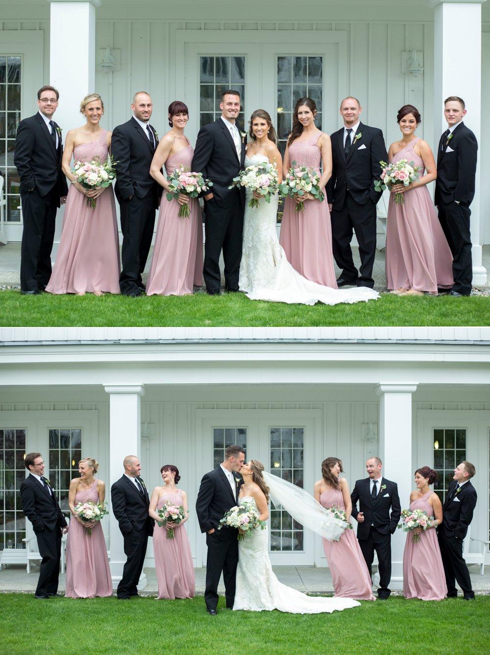 SomerbyJonesPhotography_EquinoxVermont_Wedding_0025.jpg