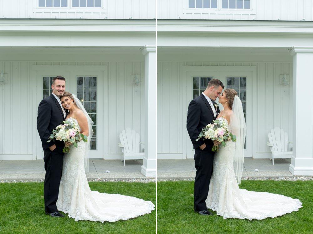 SomerbyJonesPhotography_EquinoxVermont_Wedding_0027.jpg