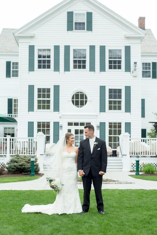 SomerbyJonesPhotography_EquinoxVermont_Wedding_0028.jpg