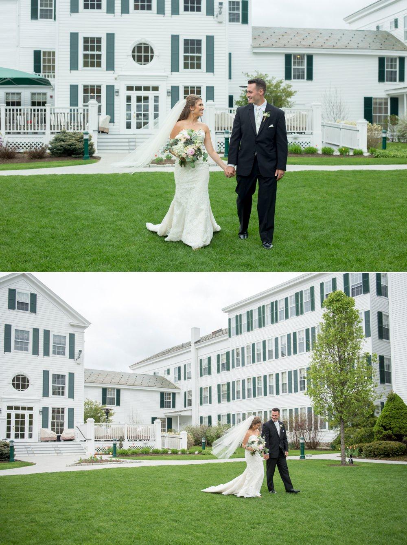 SomerbyJonesPhotography_EquinoxVermont_Wedding_0029.jpg