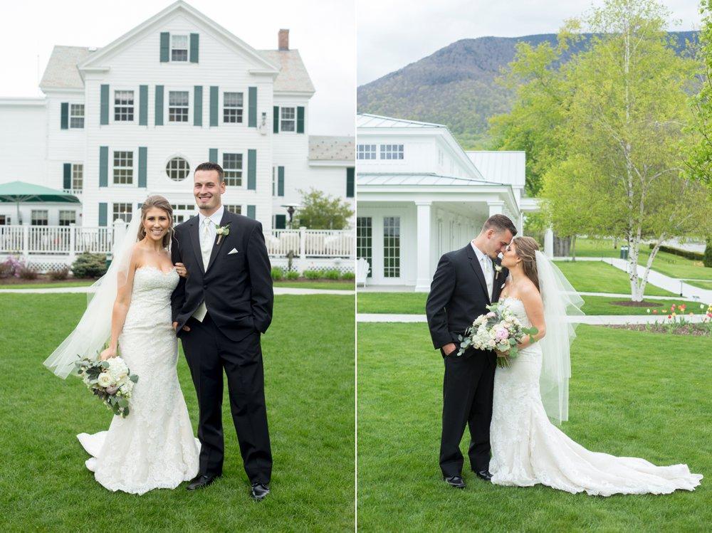 SomerbyJonesPhotography_EquinoxVermont_Wedding_0030.jpg
