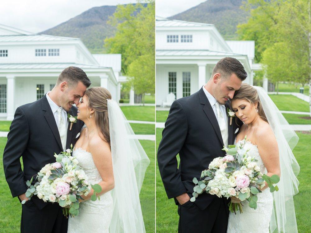 SomerbyJonesPhotography_EquinoxVermont_Wedding_0031.jpg