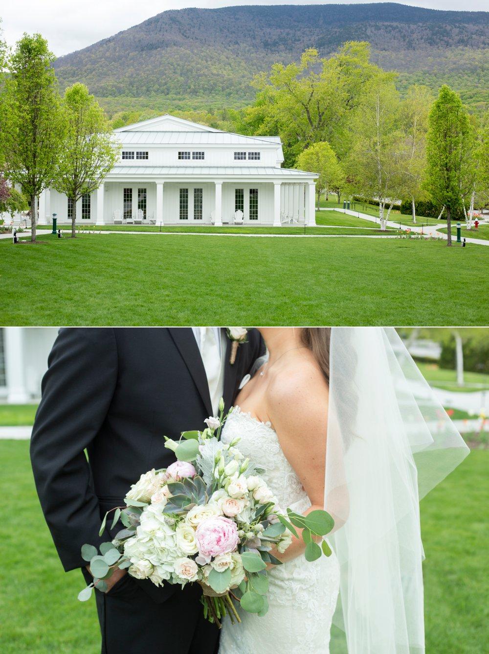 SomerbyJonesPhotography_EquinoxVermont_Wedding_0032.jpg