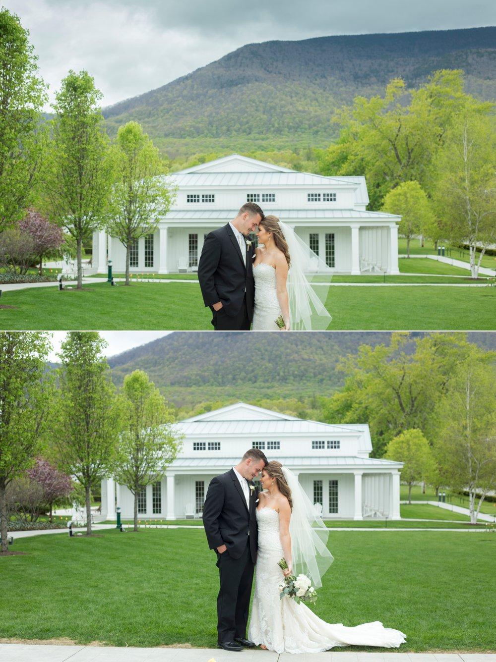 SomerbyJonesPhotography_EquinoxVermont_Wedding_0033.jpg