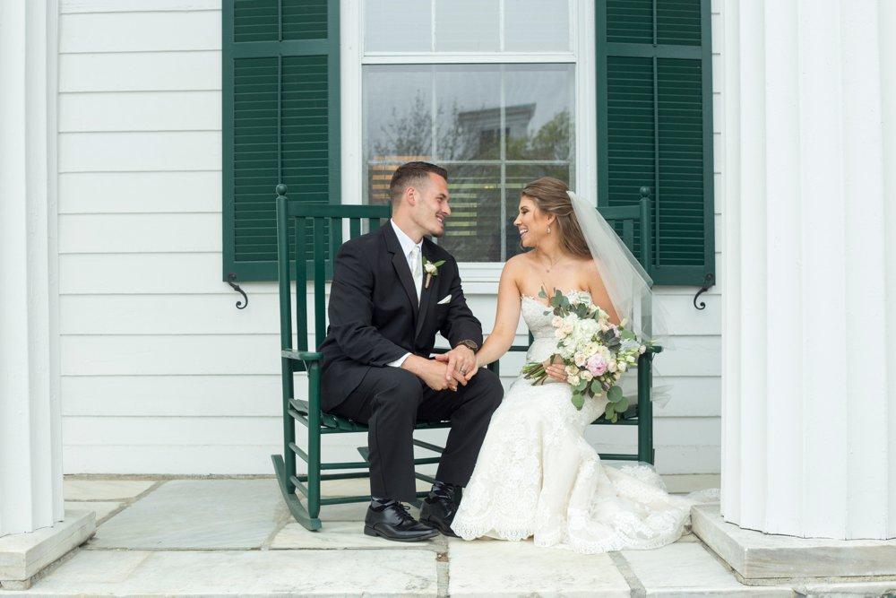 SomerbyJonesPhotography_EquinoxVermont_Wedding_0035.jpg