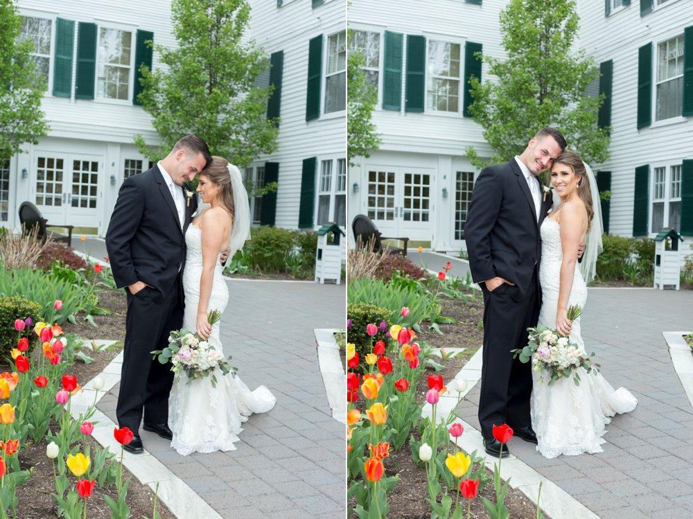 SomerbyJonesPhotography_EquinoxVermont_Wedding_0036.jpg