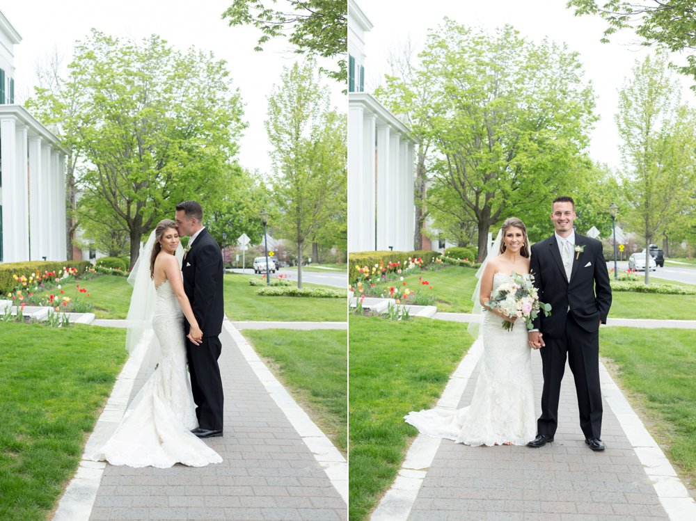 SomerbyJonesPhotography_EquinoxVermont_Wedding_0037.jpg