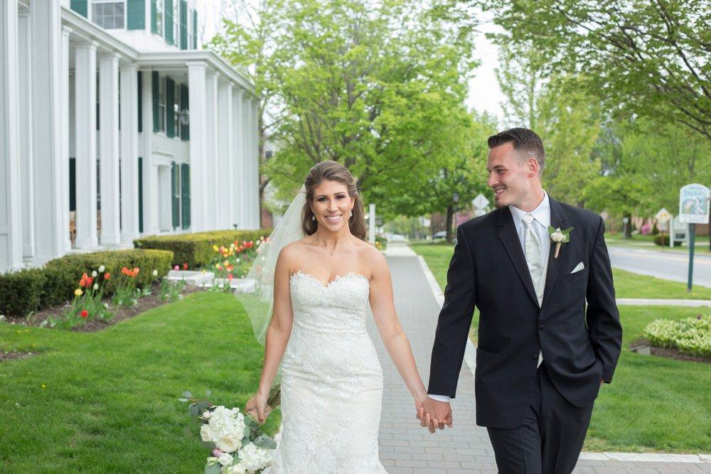 SomerbyJonesPhotography_EquinoxVermont_Wedding_0038.jpg